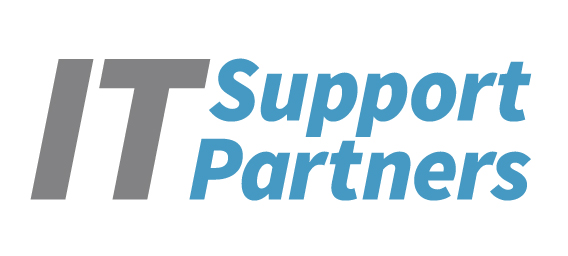 IT Support Partners